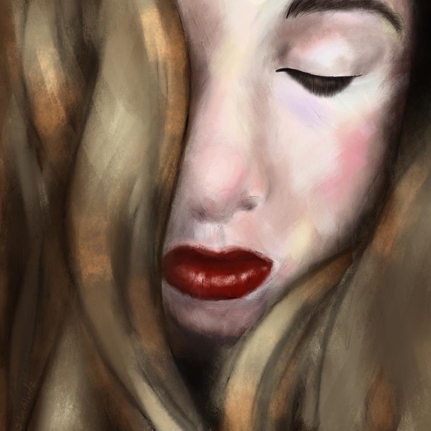 Portrait_9319